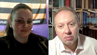 РадиоНОД: Средневековая болонская система, как оружие массового поражения. Олег Матвейчев