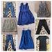 1.кофточки,футболки 350 блузы 400 2.синее | Объявления Орска и Новотроицка №9841