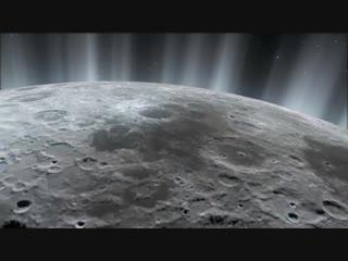 Zehn unglaubliche Theorien und Mythen ber den Mond  - GRENZWERTIG