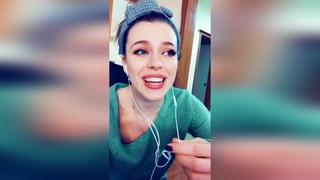 Чудеса голосовых связок / Дарья Блохина / Лучшие моменты #3