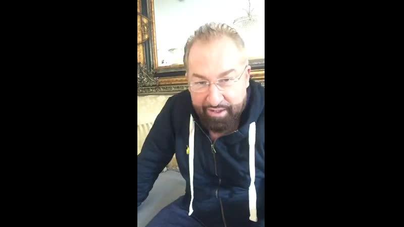 Pastor Rricardo kwek info 09 03 2020