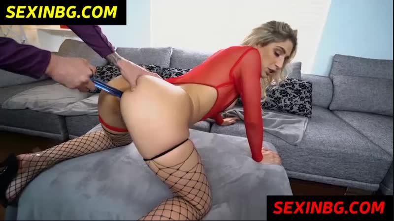 Arab Behind The Scenes Scissoring Small Tits Smoking Solo Female Verified Couples Porno XXX Free anal Porn