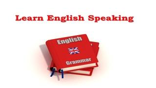 Learn English Speaking - 02 | Learn English Conversation |Daily English Conversation|Hamza Classroom