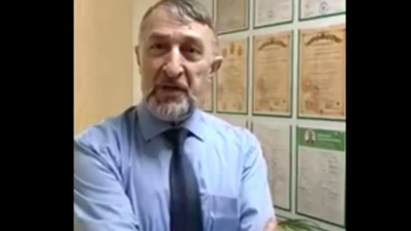 SUHBA Патенты на все IT продукты Холдинга Сухба Джантаев Хасан Магомедович