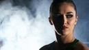 Tegan Nox | The Comeback Part Four Finale