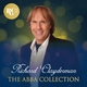 Richard Clayderman - Dancing Queen