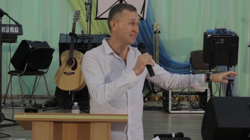 Дмитрий Лео Духовное оружие для вашей свободы Школа чудес 17 03 18 Как оставаться свободным