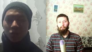 Грехи священства открыто обличать надо, но не личные.   Алексей из Украины в гостях.