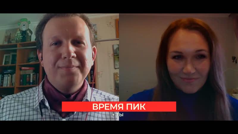 По какому пути пойдет Белоруссия и на какие грабли она может наступить Время ПикТы