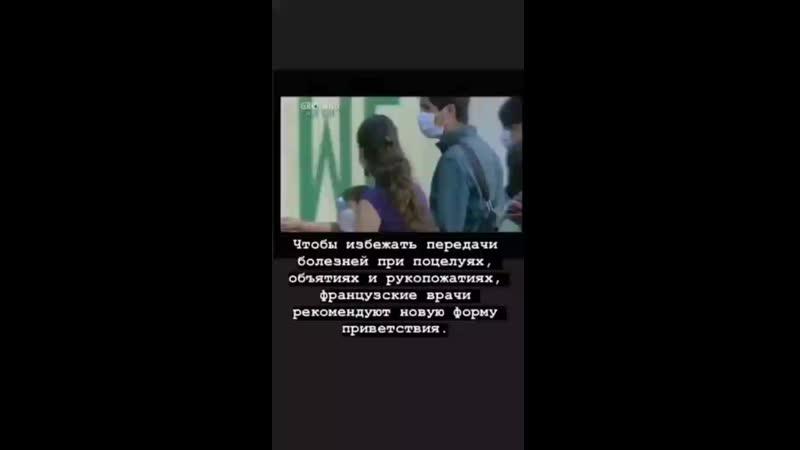 Video-04d4ebcf9dc523c74aa665cf34016df1-V.mp4