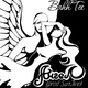 Bahh Tee - Ангел (Самый красивый реп про любовь)