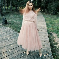 Румянцева Дарья