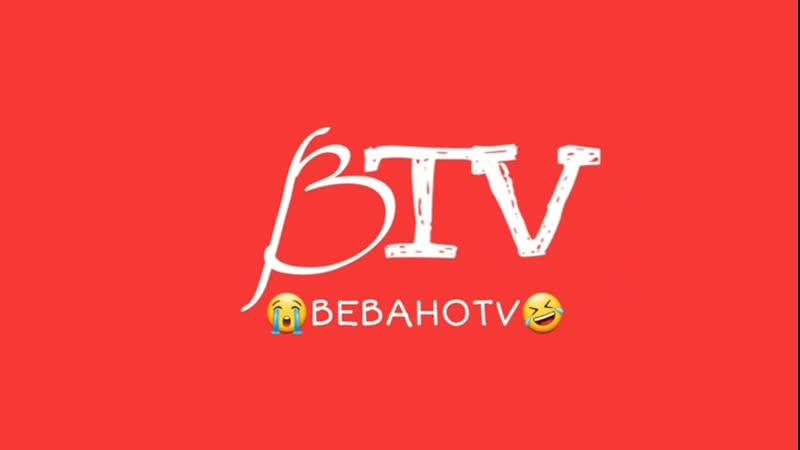 BEBAHO TV 👍👍👍👍👍 otabek abdullayev official BEBAHO TV KANALIGA OBUNA BOLING VA KO'NGIL OCHAR VIDEO ROLIKLAR KORING 👍👍👍👍👍👍✌👇👇👇👇