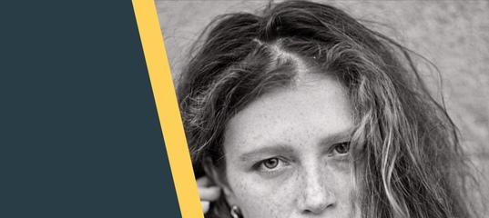Киноклуб с Варварой Шмыковой «Женщина в трудной ситуации» – Благосфера