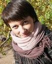 Личный фотоальбом Екатерины Докучаевой