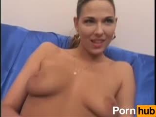 Simony Diamond - Ass Maniacs - porn anal dp cumshot facial