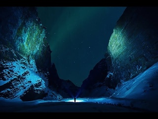 FREE ten minute POP Music Video with awesome Nature Images (9)