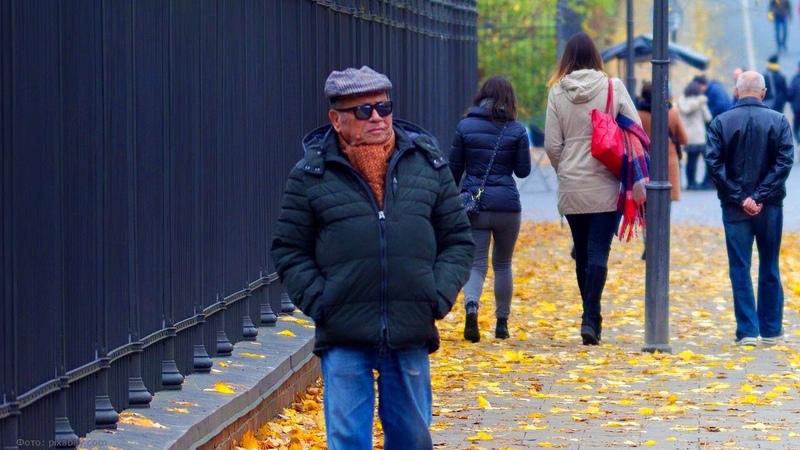 Новые законы сентября что ждет льготников заемщиков и получателей пособий