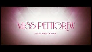 Miss Pettigrew (2008) Part.1 En VOSTFR