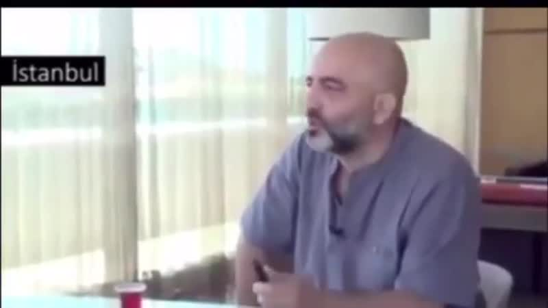 Мубариз Мансимов о Карабахе