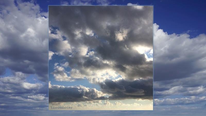 LastBerryLuv - Sunny Days   Official Audio