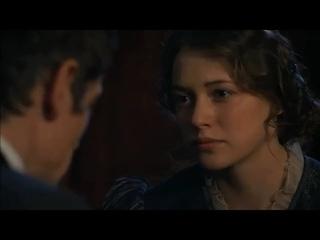 Анна и Штольман - Это было прекрасно