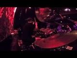 CANNIBAL CORPSE@Hammer Smashed Face-Paul Mazurkiewicz-live in Czech Republic 2018 (Drum Cam)