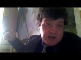 """""""Взаимодействие посольств СССР и Великобритании с целью противодействия интригам..."""" - Ю.Н.Тихонов"""