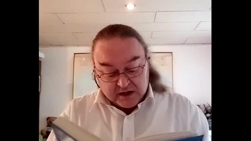 Egon Dombrowsky 11 10 2020 332 Stunde zur Weltgeschichte 850 Geschichtsstunde