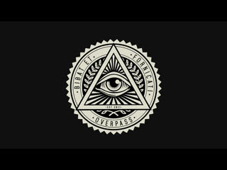 Тайные общества (2) Код иллюминатов (2013, Германия) (док. сериал, история) 1080p