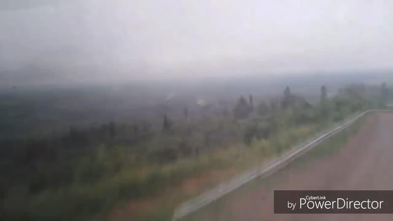 Белогорский Монастырь 02 07 2019 год