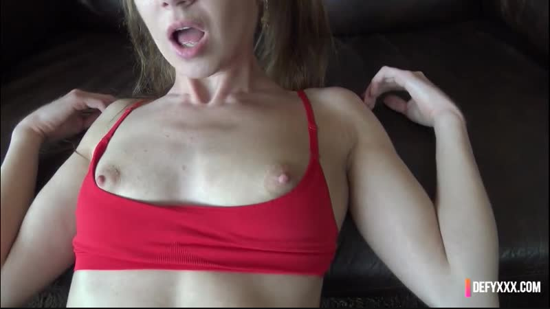 Melissa Grand Pay the Loan POV, All sex, Rough sex, Humiliation, Rimming, Anal,
