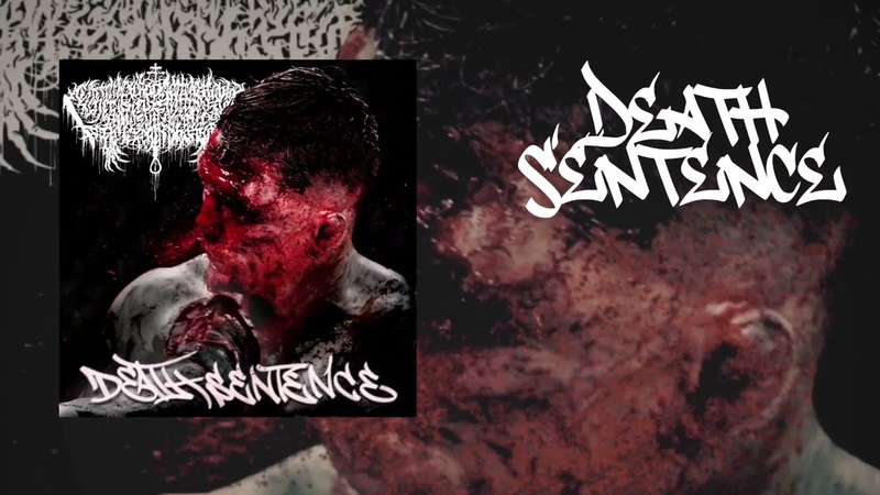 XCELESTIALX DEATH SENTENCE FT 24 BANDS OFFICIAL STREAM 2021 SW EXCLUSIVE