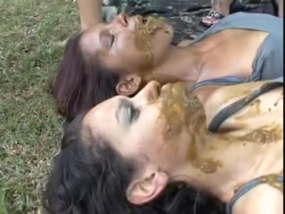 Lesbian Sextube