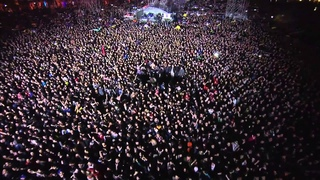 System of a Down - 1080p Live in Yerevan, Armenia Concert 2015 - FULL