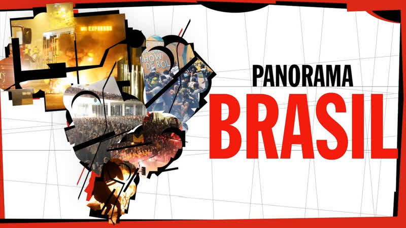 Governo do PT no Piauí consegue piorar a Reforma de Bolsonaro Panorama Brasil nº 219 12 12 19 смотреть онлайн без регистрации