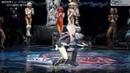 劇団四季ミュージカル「CATS キャッツ 」2014福岡公演千秋楽カーテンコ 12540