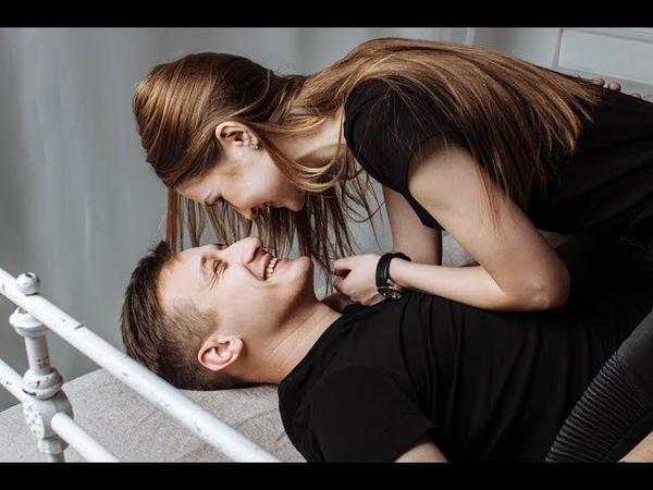 20 عبارة يحبّ زوجكِ سماعها فى الفراش خلال العلاقة الحميمة