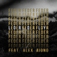Feder feat. Alex Aiono - Lordly (feat. Alex Aiono)