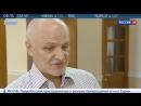 Звездное соревнование: в Самаре прошел медиаконкурс Русский космос