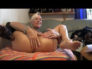 Samanta li - Fisting princess , deep anal , big holl , tattoo , skinny girls , milf , dildo , black , sex , porno , hardcore