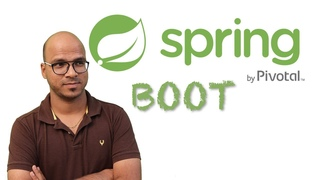What is Spring Boot?   Introduction