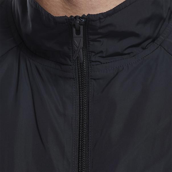 Спортивная куртка Classics Premier image 6