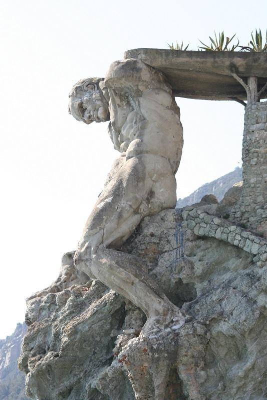 Тихий уголок неизведанной Италии, изображение №4