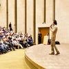 Мужская онлайн конференция РМЭС и МЦПиР