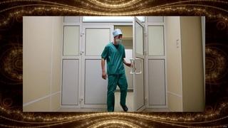 Россиянку бросили умирать убольничного туалета
