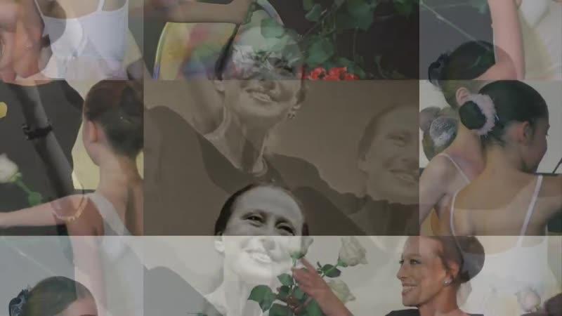 Великая Майя Плисецкая Редкие фото русской балерины