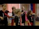 детский лагерь Лингва, лето 2018 3 смена COOLИНАРНЫЕ КАНИКУЛЫ