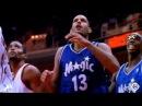 Basketball Motivation John Amaechi Are you Willing to PayTheFEE