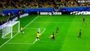 Flagra de gol impedido do Khedira 7x1 farsa